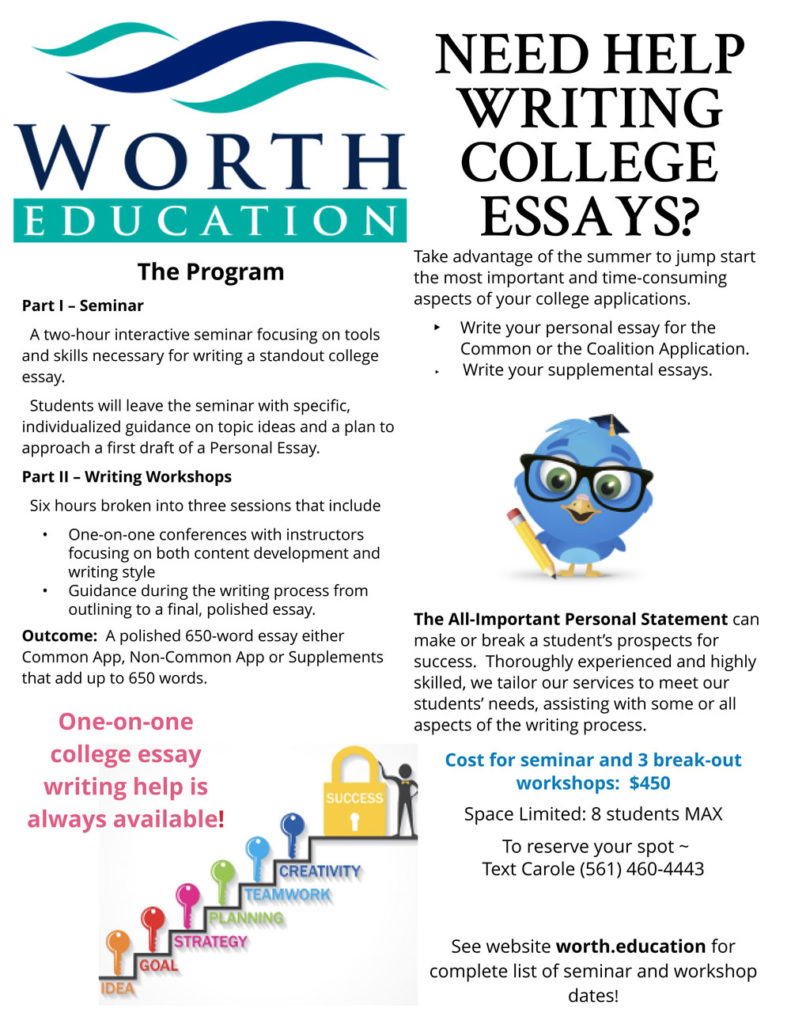 English Essays  Essays Term Papers also Business Management Essays Personal Statements  Worth Education Personal Statements English Language Essay
