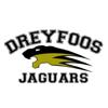 dreyfoos