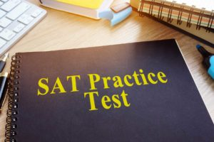 sat-prep-palm-beach-county