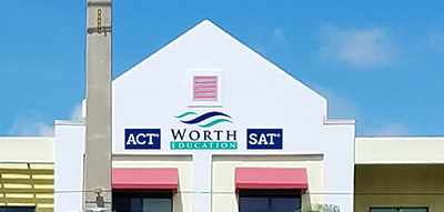 worth-education-locationnorth-palm