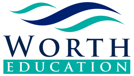 worth-education-logo